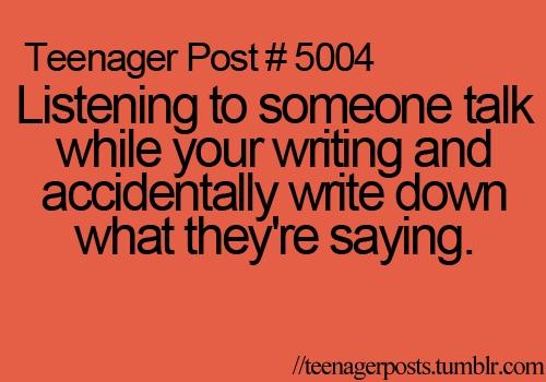 20120322 173522 #annoying #teen #ager #post #teenager #post #teenagerpost #jj forum ...